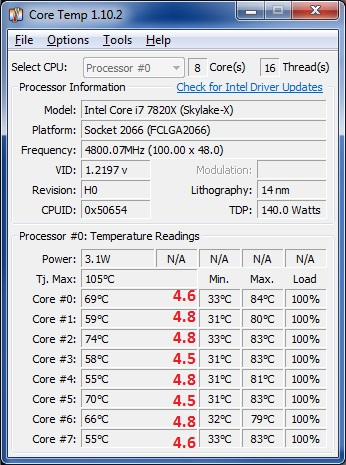 Click image for larger version.  Name:temps.jpg Views:191 Size:95.0 KB ID:67588