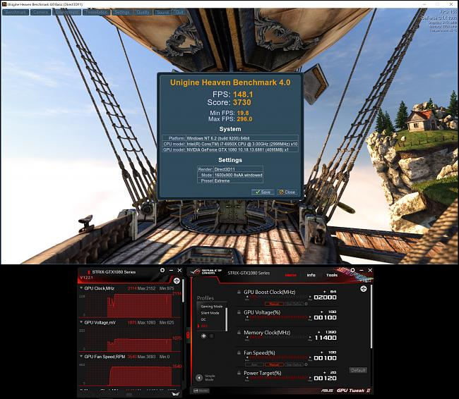 Click image for larger version.  Name:Overclocking-Strix-GTX-1080-9.jpg Views:282 Size:456.0 KB ID:59011