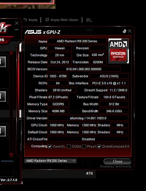 Click image for larger version.  Name:asus update.jpg Views:0 Size:256.8 KB ID:44118