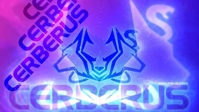 Click image for larger version.  Name:CERBERUS NEON.jpg Views:0 Size:1.18 MB ID:80872