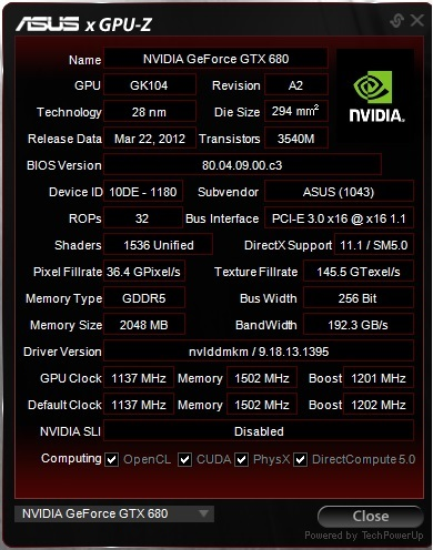 Click image for larger version.  Name:ASUS.jpg Views:2 Size:88.4 KB ID:16783
