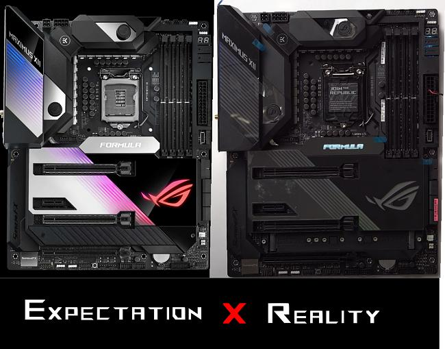 Click image for larger version.  Name:mf12 expectation vs reality.jpg Views:0 Size:146.9 KB ID:84773