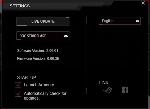 Click image for larger version.  Name:Armoury II 2.06.01.JPG Views:190 Size:25.7 KB ID:74199