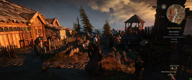 Click image for larger version.  Name:witcher3.jpg Views:3 Size:447.5 KB ID:67152