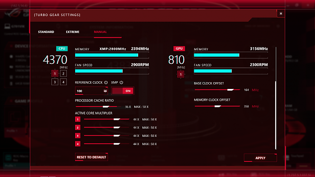 Click image for larger version.  Name:G752VS OC edition Manual Overclocking.png Views:2 Size:264.4 KB ID:63152