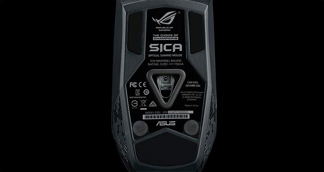 Click image for larger version.  Name:ROG-Sica-3.jpg Views:0 Size:50.0 KB ID:56669