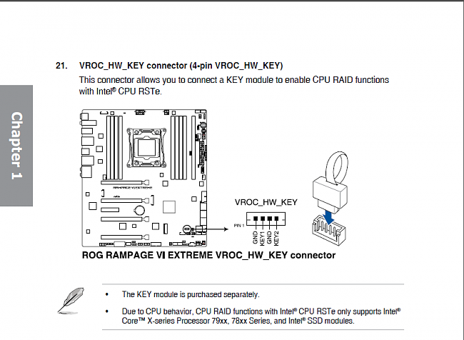 Click image for larger version.  Name:vroc key man.png Views:6 Size:47.1 KB ID:69604