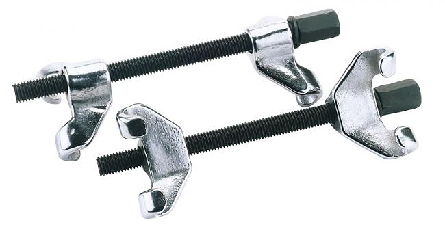 Click image for larger version.  Name:0004055_DIY-Solutions-Online-68615-DRAPER-2-Piece-Coil-Spring-Compressor-Set-MISCELLANEOUS-AUTO-.jpg Views:1 Size:111.5 KB ID:48287