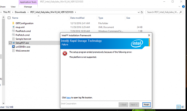 Click image for larger version.  Name:asus being dumb.PNG Views:3 Size:60.5 KB ID:69654