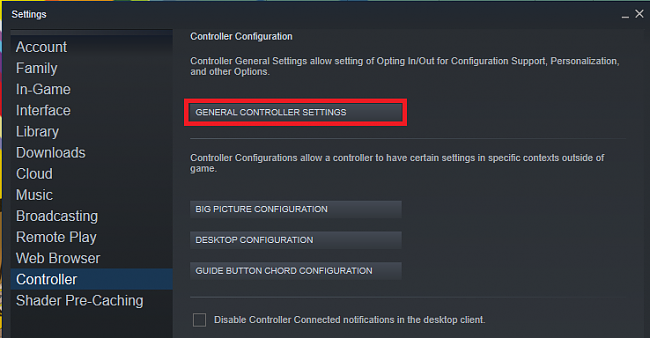 Click image for larger version.  Name:Steam controller.png Views:0 Size:40.8 KB ID:85315