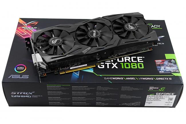 Click image for larger version.  Name:Strix-GTX-1080-Is-It-For-You-1.jpg Views:7 Size:746.5 KB ID:58453