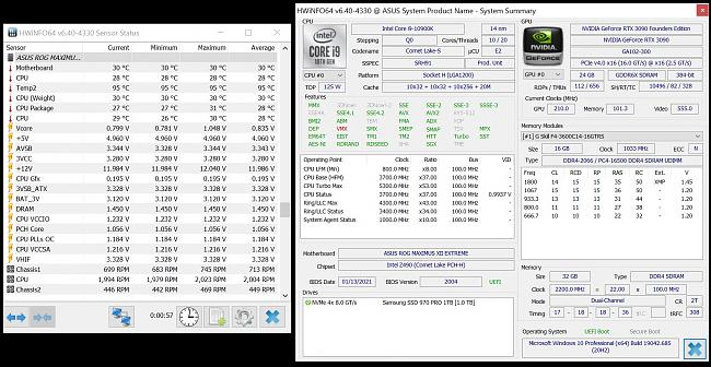 Click image for larger version.  Name:BIOS 2004 4400MHz.jpg Views:0 Size:516.2 KB ID:87613