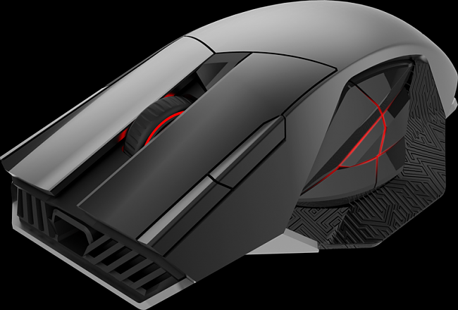 Click image for larger version.  Name:limitedROG_Spatha_Wireless_Gaming_Mouse_SIDE.png Views:5 Size:186.3 KB ID:46234