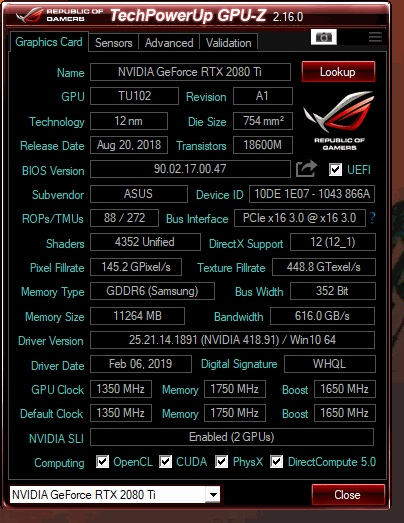 Click image for larger version.  Name:bios.jpg Views:214 Size:103.6 KB ID:79394
