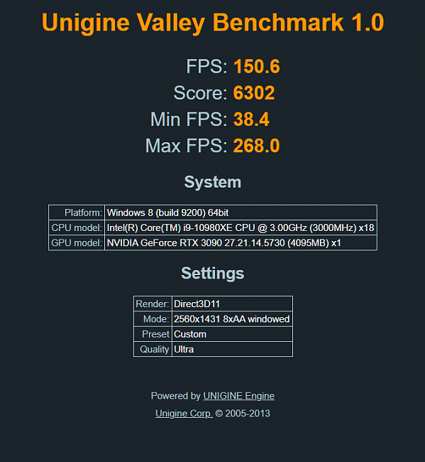 Click image for larger version.  Name:Valley_Bench.PNG Views:0 Size:37.8 KB ID:86861