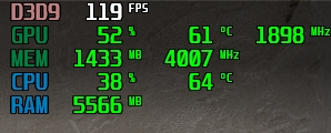 Click image for larger version.  Name:csgo temp.jpg Views:105 Size:38.7 KB ID:73368