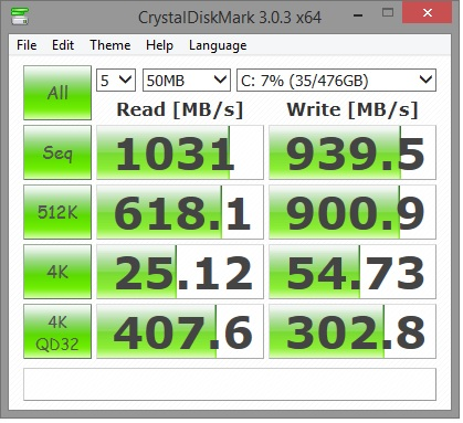 Click image for larger version.  Name:M.2 SSD.jpg Views:509 Size:69.7 KB ID:42761