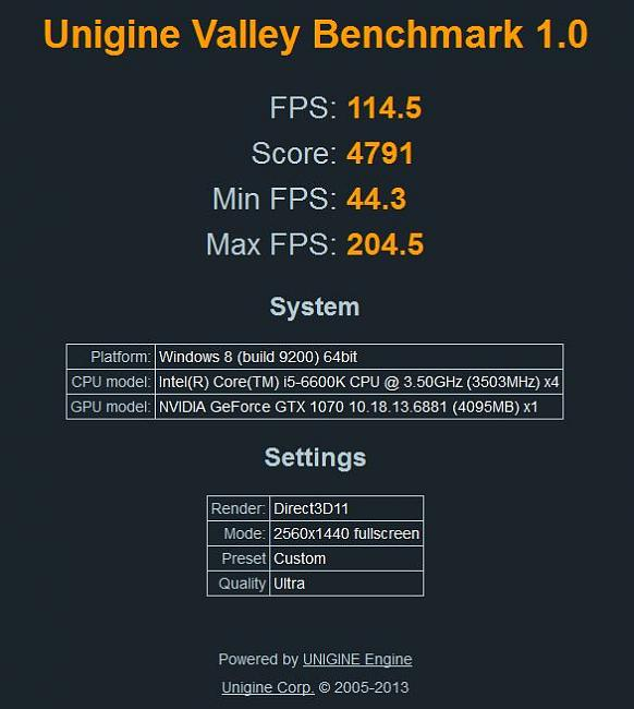 Click image for larger version.  Name:uni.JPG Views:106 Size:52.4 KB ID:58392
