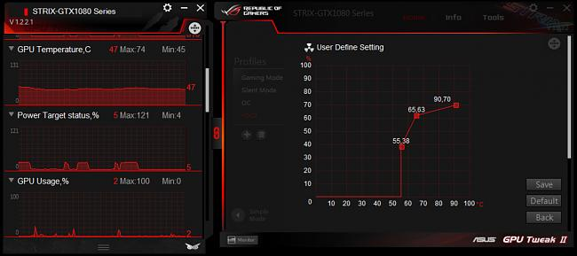 Click image for larger version.  Name:Overclocking-Strix-GTX-1080-14.jpg Views:189 Size:377.2 KB ID:59017