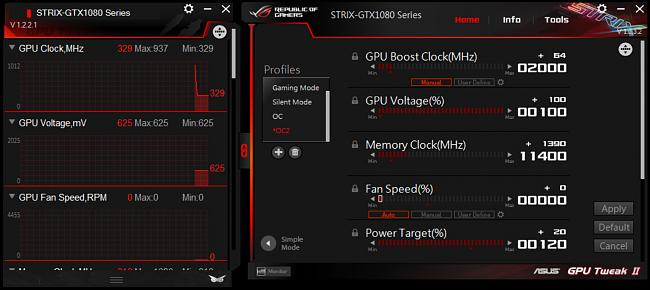 Click image for larger version.  Name:Overclocking-Strix-GTX-1080-10.jpg Views:175 Size:438.3 KB ID:59012