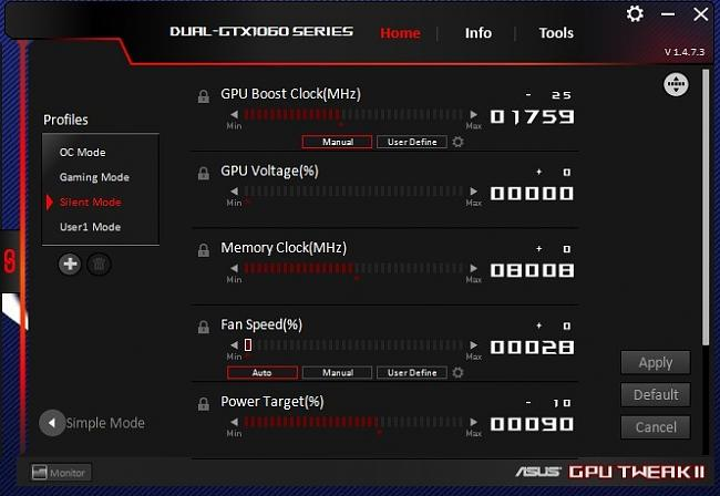 Click image for larger version.  Name:gtx10602.jpg Views:1 Size:66.9 KB ID:66220
