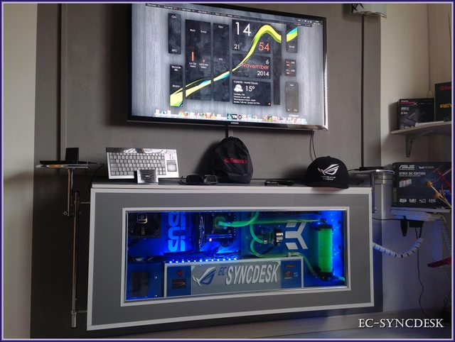 Click image for larger version.  Name:xfoXhqrl.jpg Views:36 Size:55.3 KB ID:44528