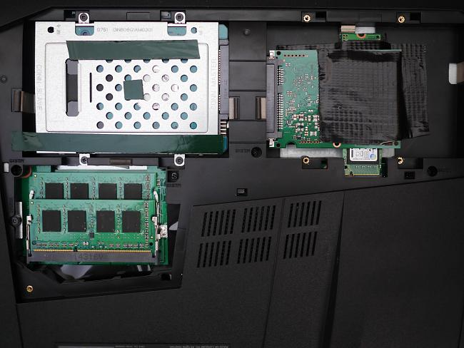 Click image for larger version.  Name:ssd g751 fitting both in left bay resized.jpg Views:118 Size:326.0 KB ID:46681