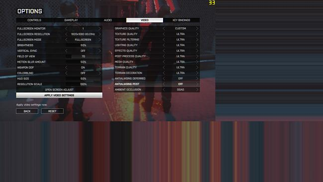 Click image for larger version.  Name:bf4.jpg Views:11 Size:158.7 KB ID:32616