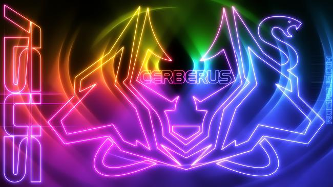 Click image for larger version.  Name:CERBERUS1.jpg Views:0 Size:433.3 KB ID:74094
