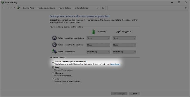 Click image for larger version.  Name:windows-10-fast-startup.jpg Views:0 Size:158.5 KB ID:85759