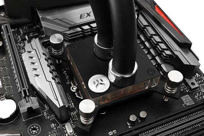 Click image for larger version.  Name:Overclocking-The-Core-i7-6700K-to-4.6GHz-5.jpg Views:246 Size:389.7 KB ID:53431
