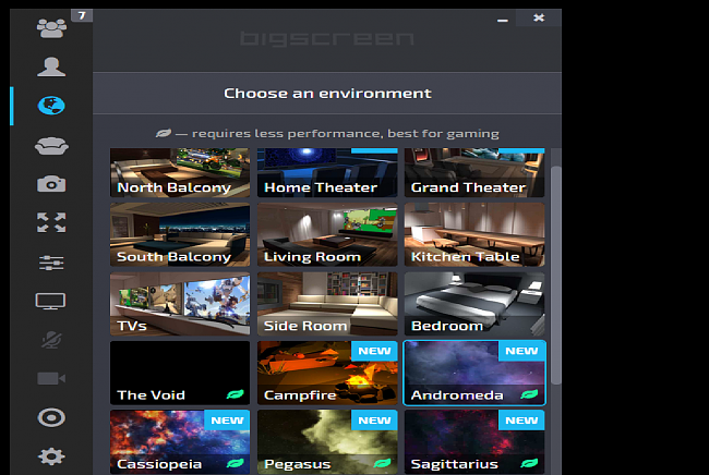 Click image for larger version.  Name:big screen environments.png Views:3 Size:534.6 KB ID:60445
