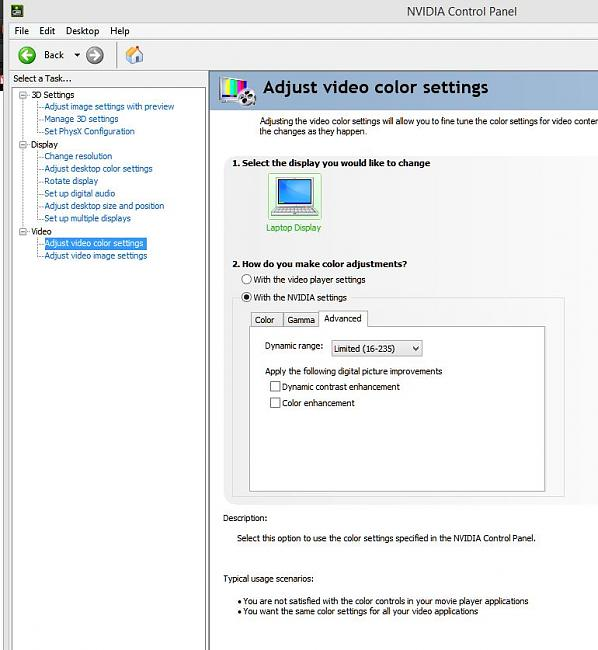 Click image for larger version.  Name:nvidia control panel auto contrast.JPG Views:1 Size:82.1 KB ID:42153