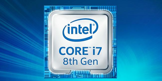 Click image for larger version.  Name:intel-core-i7-8th-gen.jpg Views:0 Size:47.6 KB ID:82974
