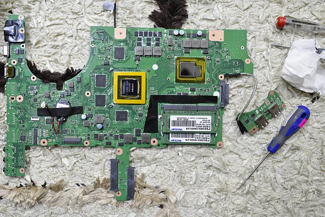 Click image for larger version.  Name:g751jy motherboard.jpg Views:42 Size:583.0 KB ID:48909