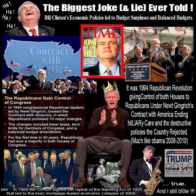 Click image for larger version.  Name:TRUMP NEWT BILL 94.jpg Views:4 Size:181.4 KB ID:57524