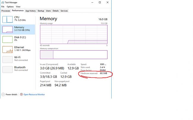 Click image for larger version.  Name:Task manager.png Views:21 Size:27.8 KB ID:64322
