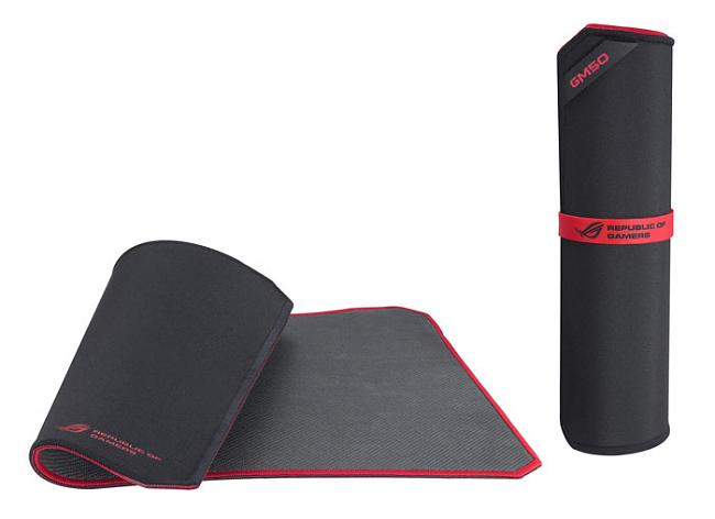Click image for larger version.  Name:ROG-GM50-Mouse-Pad-04.jpg Views:0 Size:29.6 KB ID:44388