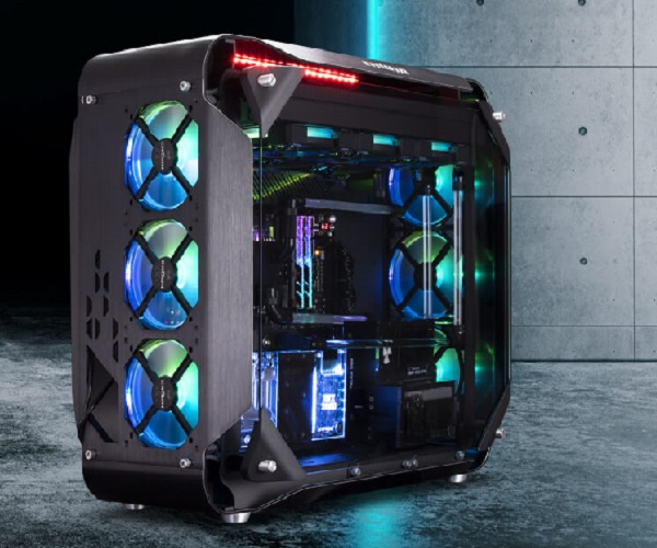 Click image for larger version.  Name:InWin.jpg Views:0 Size:97.2 KB ID:80404