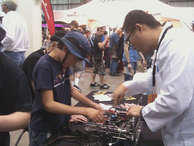 Click image for larger version.  Name:asus-pc-diy-day_20110521_0097.jpg Views:137 Size:130.9 KB ID:856