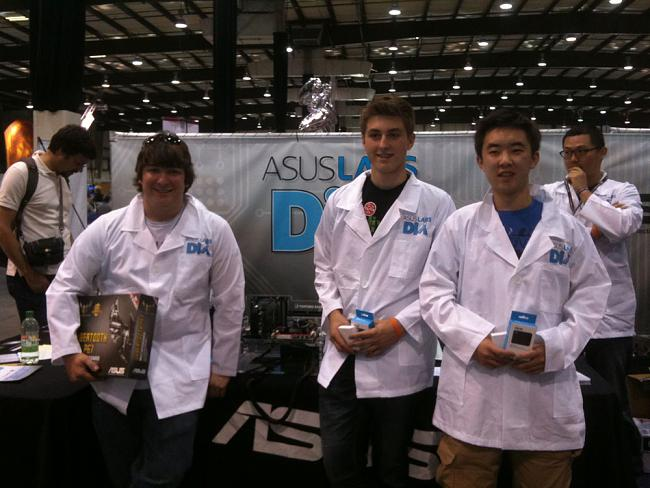 Click image for larger version.  Name:asus-pc-diy-day_20110521_0113.jpg Views:129 Size:128.8 KB ID:859
