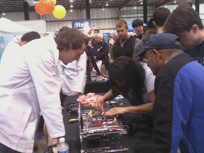 Click image for larger version.  Name:asus-pc-diy-day_20110521_0084.jpg Views:135 Size:137.0 KB ID:860