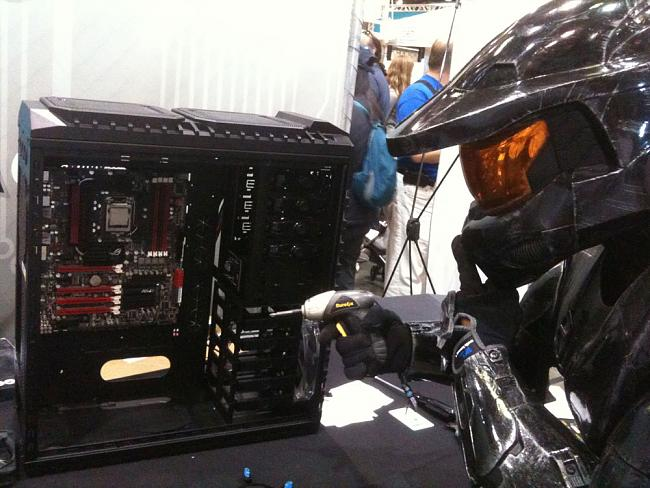 Click image for larger version.  Name:asus-pc-diy-day_20110521_0109.jpg Views:139 Size:144.1 KB ID:861