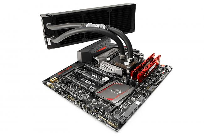 Click image for larger version.  Name:Overclocking-The-Core-i7-6700K-to-4.6GHz-1.jpg Views:182 Size:309.9 KB ID:53443
