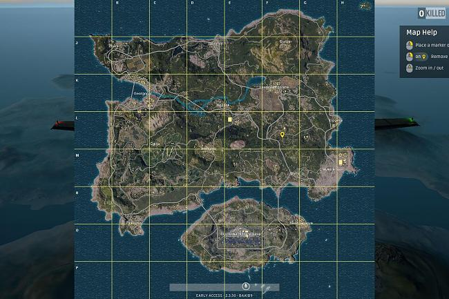 Click image for larger version.  Name:pubg-map-tunnels.jpg.jpg Views:0 Size:422.7 KB ID:67306