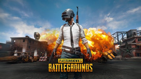 Click image for larger version.  Name:PlayerUnknowns-Battlegrounds-Guides.jpg Views:14 Size:48.0 KB ID:67307