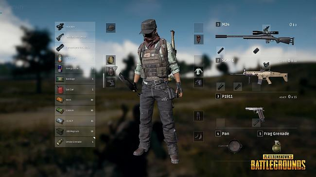 Click image for larger version.  Name:pubg-loadout-01.jpg Views:0 Size:136.7 KB ID:67309