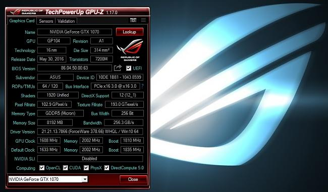 Click image for larger version.  Name:GPU-Z.jpg Views:3 Size:135.0 KB ID:63142
