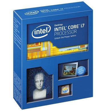 Click image for larger version.  Name:Intel Haswell-E i7-5820K.jpg Views:0 Size:89.3 KB ID:40402