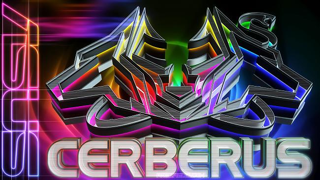 Click image for larger version.  Name:ASUS CERBERUS1.jpg Views:1 Size:620.1 KB ID:74109